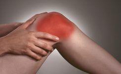 Αντιμετωπίστε οριστικά τα συμπτώματα της αρθρίτιδας!
