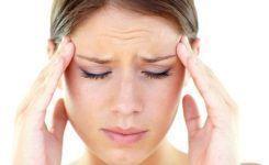 Βελονισμός: Ο εναλλακτικός τρόπος να αντιμετωπίσουμε τον επίμονο πονοκέφαλο και την ημικρανία