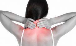 Έχετε συχνά ίλιγγο και ζαλάδα; Μήπως πάσχετε από αυχενικό σύνδρομο;