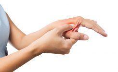 Αντιμετωπίστε τα συμπτώματα της αρθρίτιδας με φυσικό τρόπο